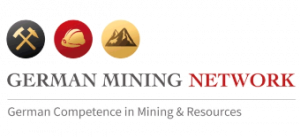 German Mining Network