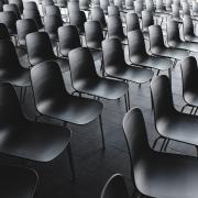Saal_Konferenz