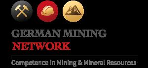 German Mining Network