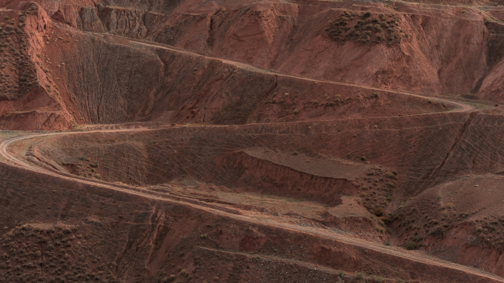 Mining_China