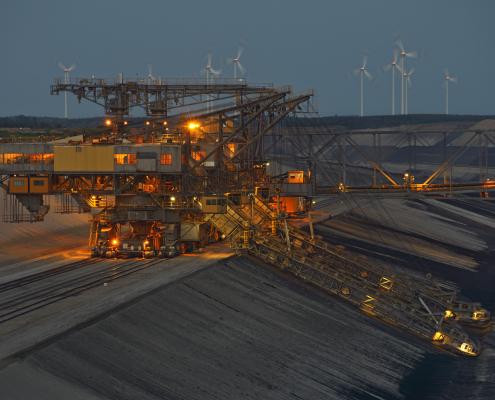 Antofagasta_Mining